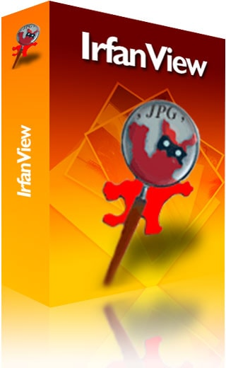 IrfanView Download Windows 8