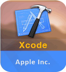 Download Xcode Developer Tools for Mac