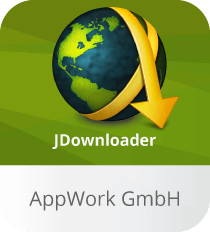 Download JDownloader for Mac