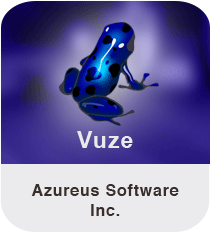 Download Vuze for Mac – Download Manager