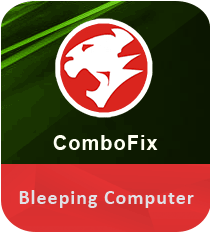 download combofix for windows 7