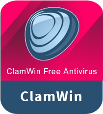 FREE TÉLÉCHARGER ANTIVIRUS CLAMWIN