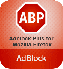 Download adblock plus for firefox, add-ons for mozilla.