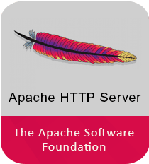 Download Free Apache HTTP Web Server Project for Windows