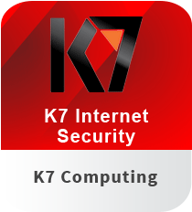 free k7 total security antivirus download