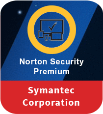 Download Norton Security Premium – Antivirus for Windows