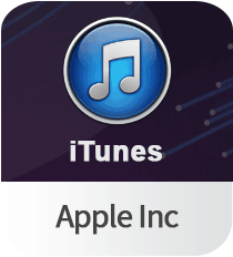 iTunes Media Player Free Download