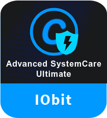 advanced system ultimate