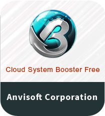Cloud System Booster Free