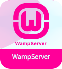 WampServer Free Download, Web Development platform for Windows