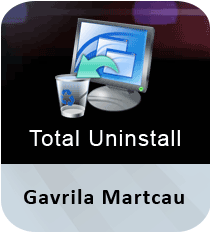 Total uninstall 6. 26. 2 free download software reviews, downloads.