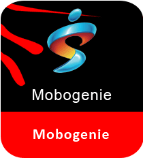 download free mobogenie for windows