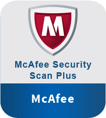 Download mcafee security scan plus for free | pc softwares.