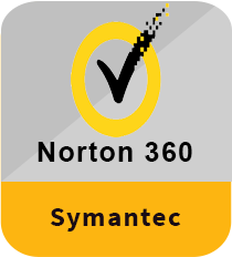 download norton 360
