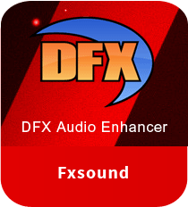 dfx audio enhancer full version free download for windows 10