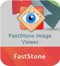 Download Free FastStone Image Viewer, Screen Capture
