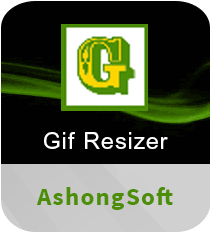 Download GiF Resizer for Windows