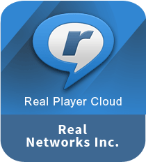 Real Player Cloud