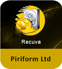 Download Recuva, Data Recovery Software