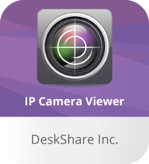 Download IP Camera Viewer for Windows 10, 8, 7 & XP