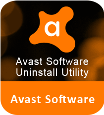 Avast Software Uninstall Utility