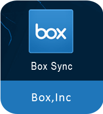 Download Box Sync Online Storage Software