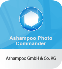 Ashampoo Photo Commander