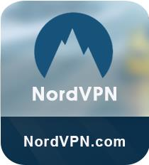Best VPN software for Windows| VPN software download