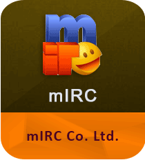Download mIRC Chat Messenger for Windows