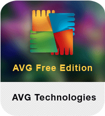 avg free download for pc