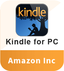 Download Free Kindle for PC – Amazon, Kindle Reading App