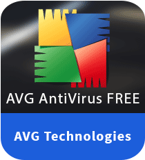 Download AVG Antivirus Free, System Security for Windows