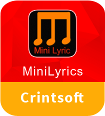 Minilyrics activation code free download.