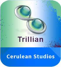 Trillian messenger 2019 free download for windows 10.